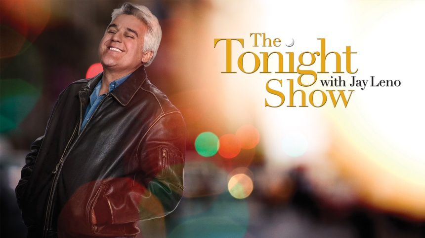 TonightShowJayLeno-AboutImage-1920x1080-KO