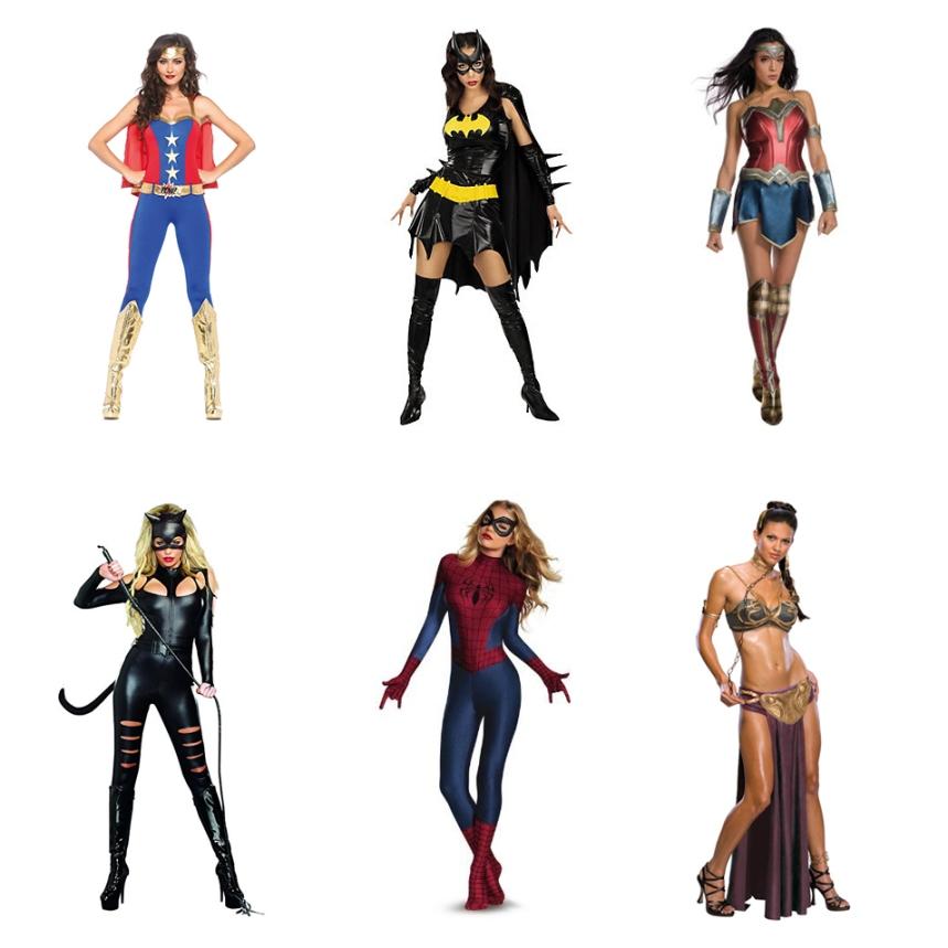 costumeswomen2