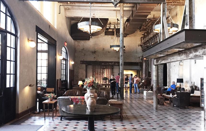 hotelemma_2