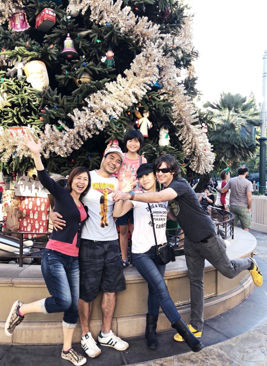 Disney_8