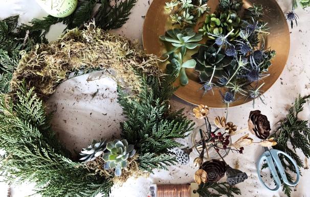 wreath_2