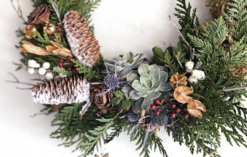 wreath_4