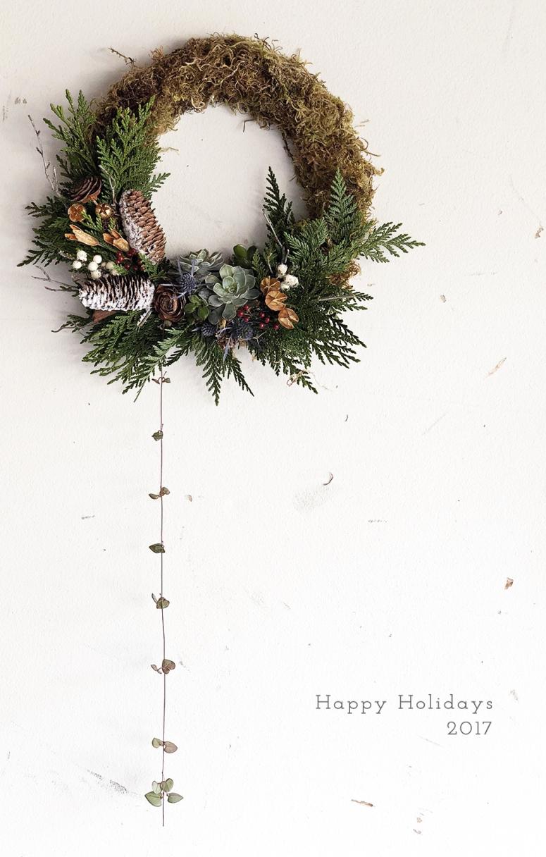 wreath_6