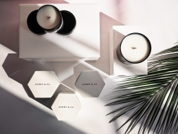AYDRY_Candles_3
