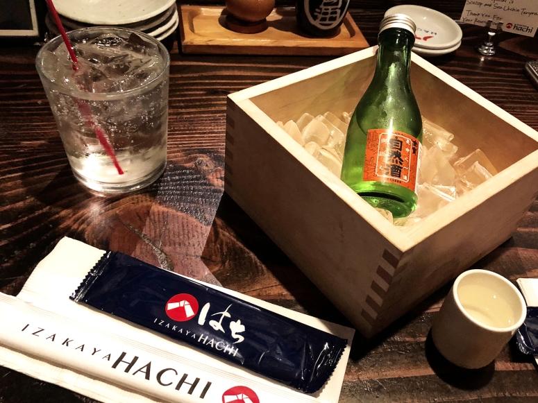 Hachi_3