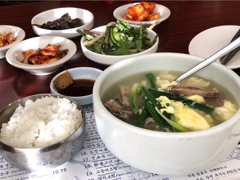 korean_1