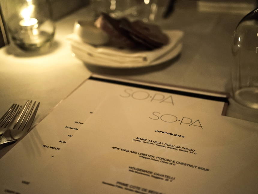 sopa_1