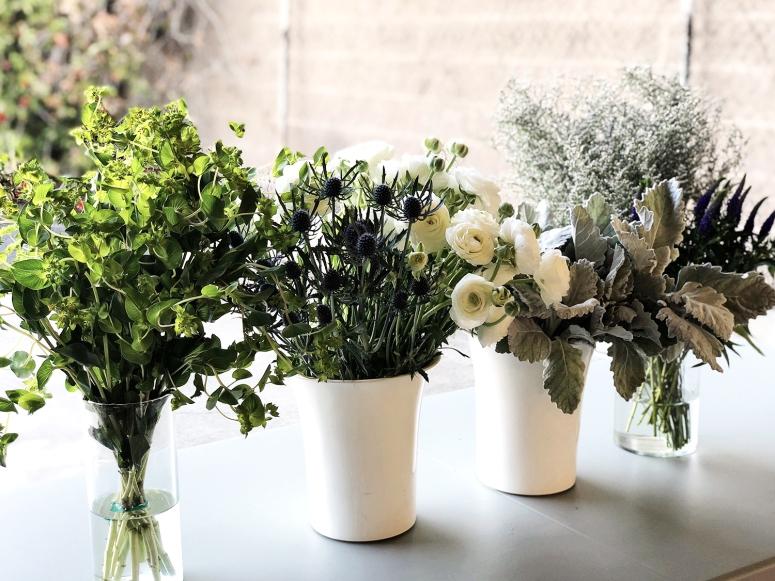 flowerworkshop3