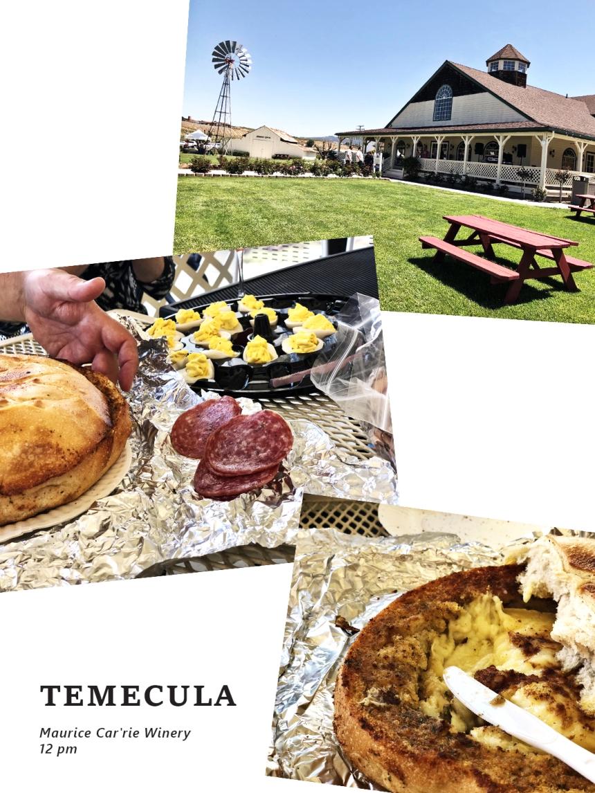 temecula_1