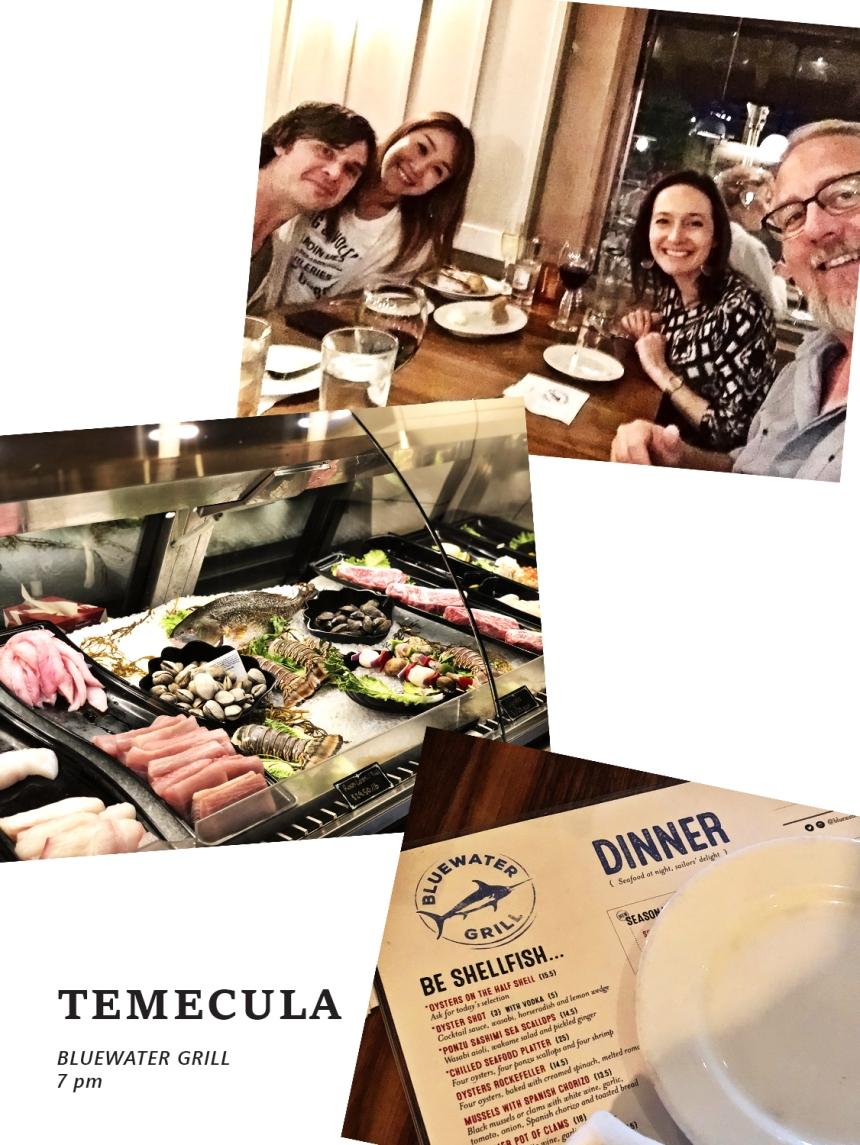 temecula_2