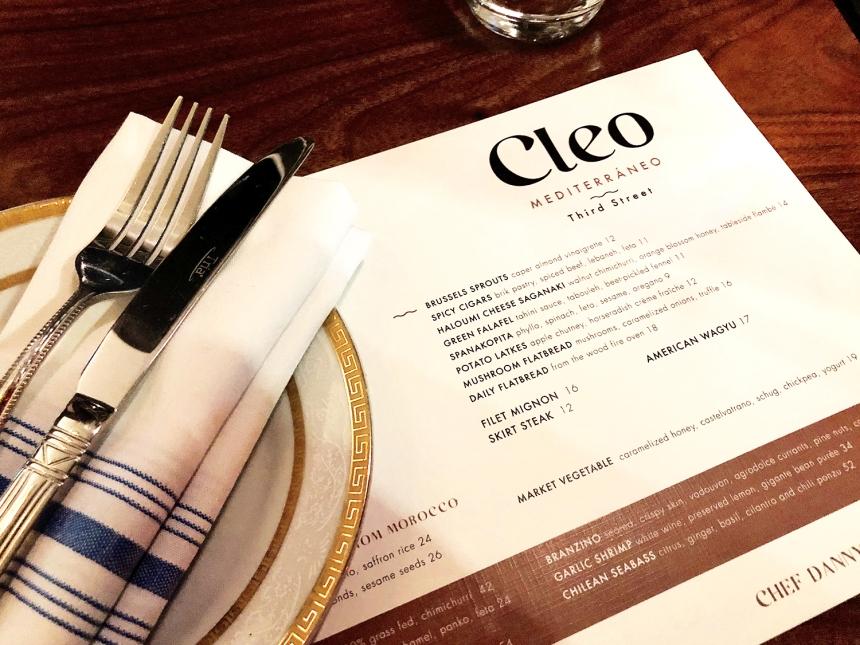 cleo_3
